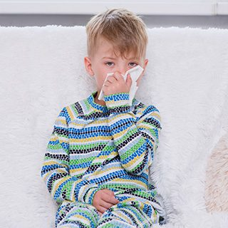 https://medicina-copilului.ro/wp-content/uploads/2015/11/alergie-320x320.jpg