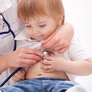 https://medicina-copilului.ro/wp-content/uploads/2015/11/inima-320x320.jpg